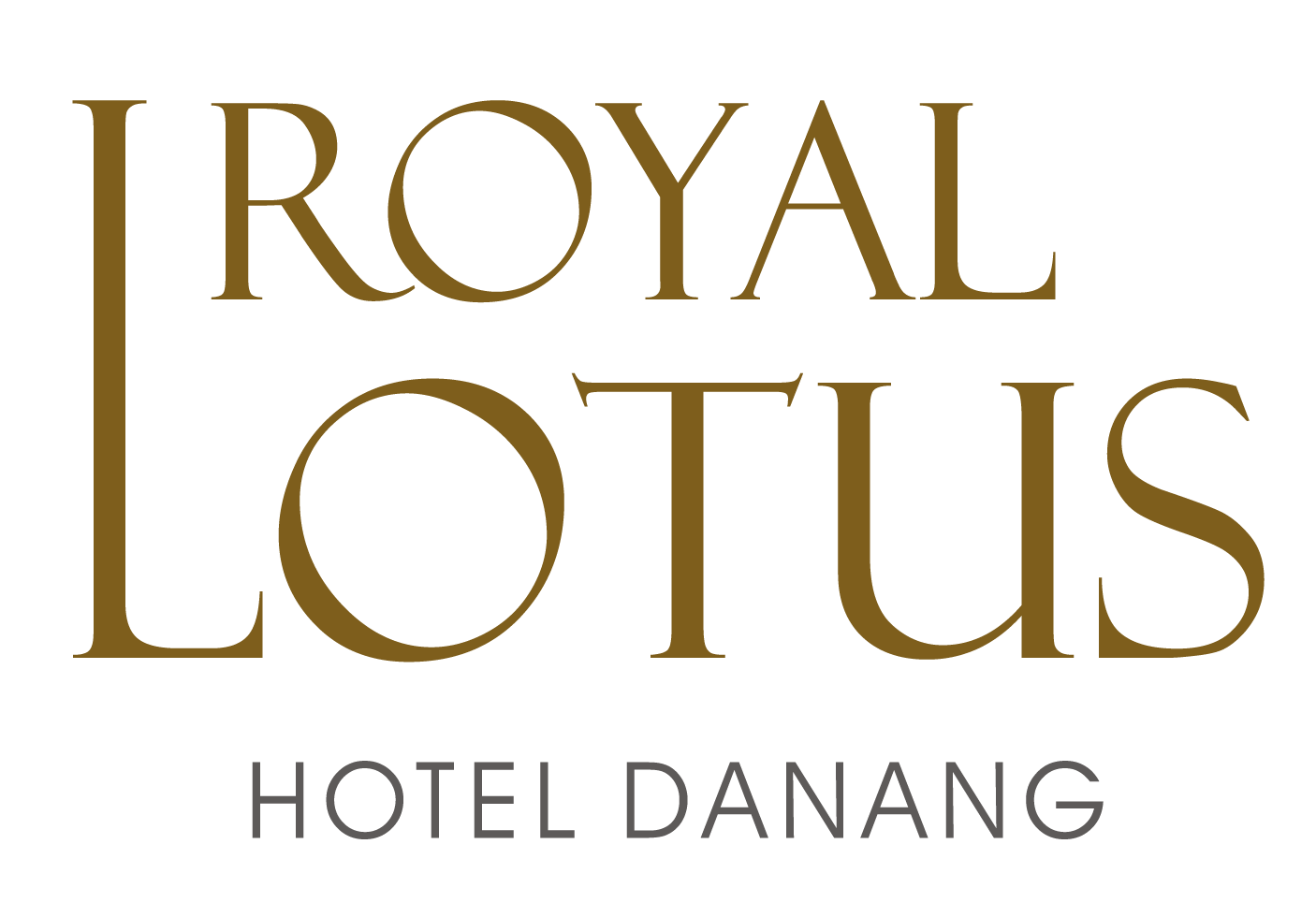 Royal Lotus Hotel Danang managed by H&K hospitality